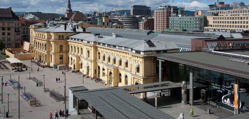 norway_oslo_centralstation.jpg